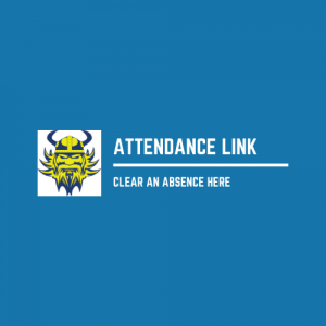 Attendance Link Clear An Absence Here